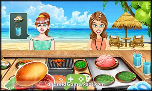 beach-restaurant-master-chef-free-download-latest-version