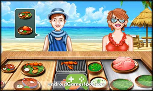 beach-restaurant-master-chef-game-apk-free-download-for-samsung-s5