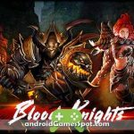 blood-knights-apk-free-download