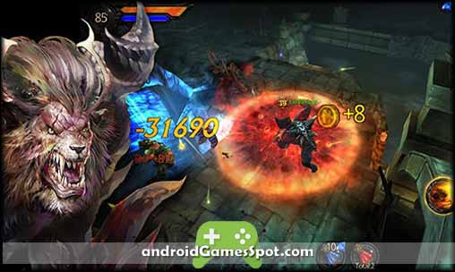 blood-knights-free-download-latest-version