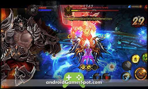 blood-knights-game-apk-free-download-for-samsung-s5