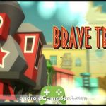 brave-train-apk-free-download