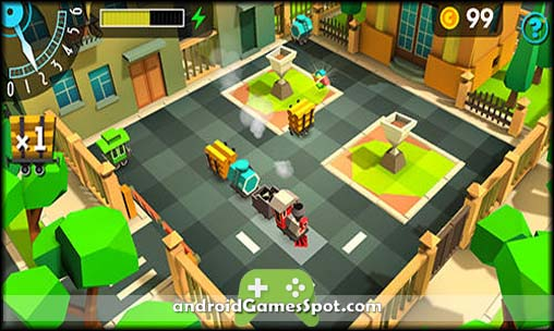 brave-train-game-apk-free-download-for-samsung-s5