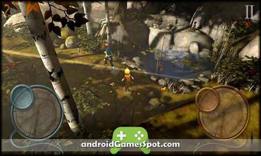 brothers-a-tale-of-two-sons-game-apk-free-download-for-samsung-s5