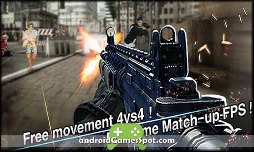 call-of-last-agent-free-download-latest-version