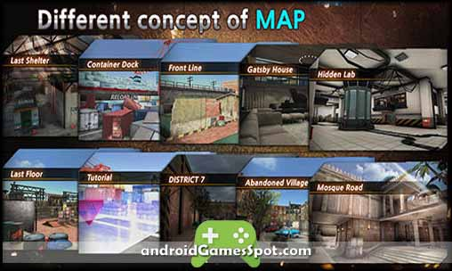call-of-last-agent-game-apk-free-download-for-samsung-s5