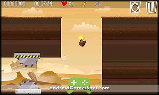 chocorun2-game-apk-free-download-for-samsung-s5