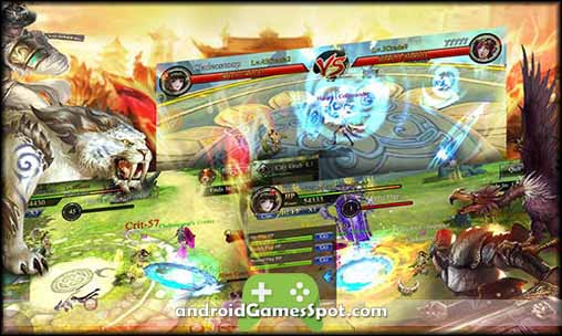 clash-of-assassins-the-empire-free-apk-download-mod
