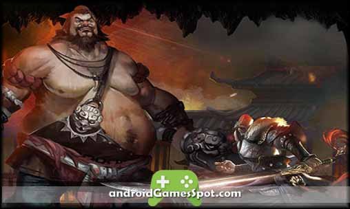 clash-of-assassins-the-empire-free-download-latest-version