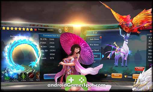 clash-of-assassins-the-empire-game-apk-free-download-for-samsung-s5