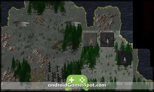 conquest-of-elysium-3-free-apk-download-modconquest-of-elysium-3-free-apk-download-mod