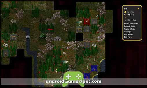 conquest-of-elysium-3-free-download-latest-version