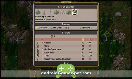 conquest-of-elysium-3-game-apk-free-download-for-samsung-s5