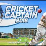 cricket-captain-2016-apk-free-download