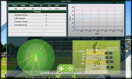 Samsung cricket game jad