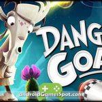 danger-goat-apk-free-download