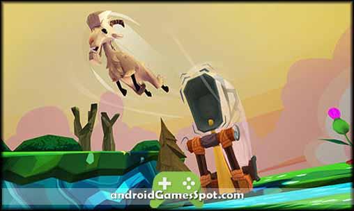 danger-goat-free-apk-download-mod
