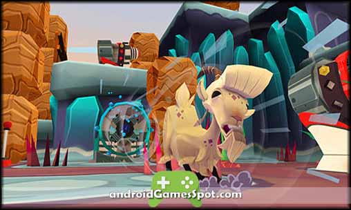 danger-goat-game-apk-free-download-for-samsung-s5