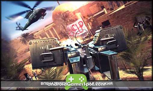 dead-trigger-2-game-apk-free-download-for-samsung-s5