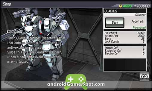 destroy-gunners-sigma-free-apk-download-mod