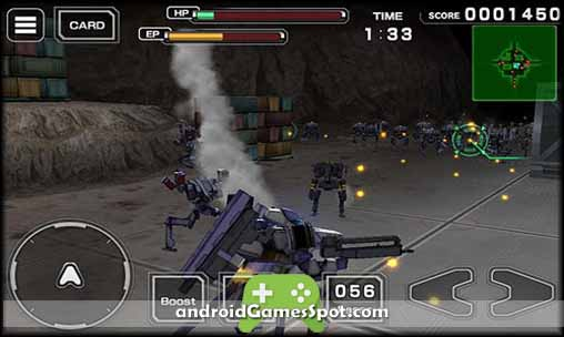 destroy-gunners-sigma-game-apk-free-download-for-samsung-s5