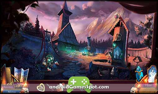 eventide-2-free-download-latest-version