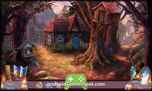 eventide-2-game-apk-free-download-for-samsung-s5