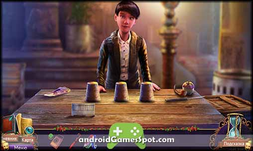 faces-of-illusion-free-apk-download-mod