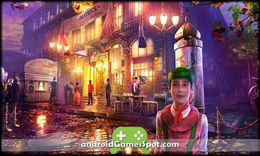faces-of-illusion-game-apk-free-download-for-samsung-s5