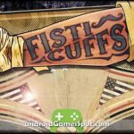 fisticuffs-apk-free-download