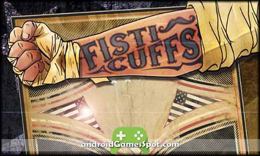 fisticuffs-apk-free-download