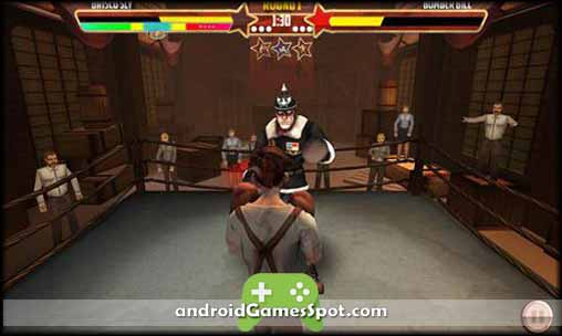 fisticuffs-free-apk-download-mod