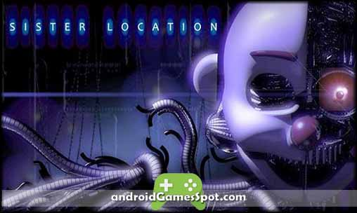 five-nights-at-freddys-sister-location-apk-free-download