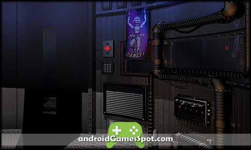 five-nights-at-freddys-sister-location-free-apk-download-mod