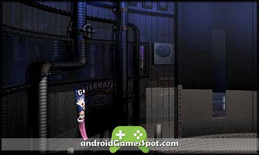 five-nights-at-freddys-sister-location-free-download-latest-version