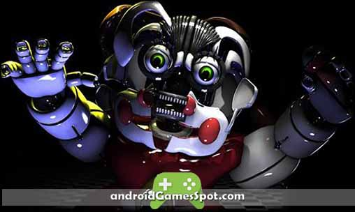 five-nights-at-freddys-sister-location-game-apk-free-download-for-samsung-s5