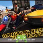 gangster-revenge-final-battle-apk-free-download
