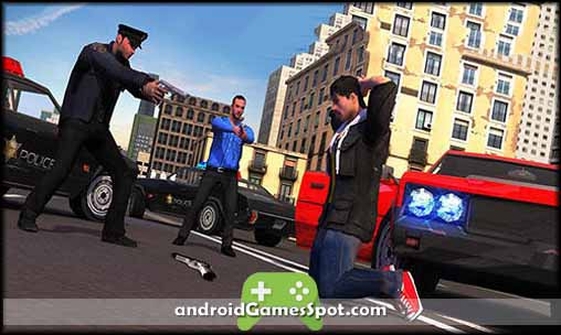 gangster-revenge-final-battle-free-apk-download-mod
