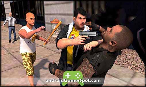 gangster-revenge-final-battle-free-download-latest-version