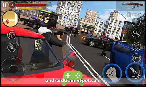 gangster-revenge-final-battle-game-apk-free-download-for-samsung-s5