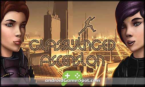 glasswinged-ascension-apk-free-download
