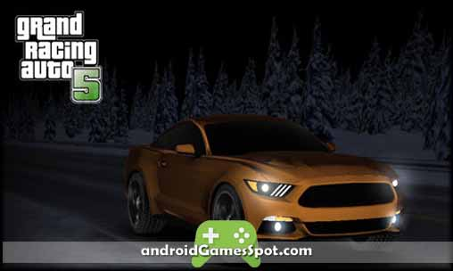 grand-racing-auto-5-apk-free-download