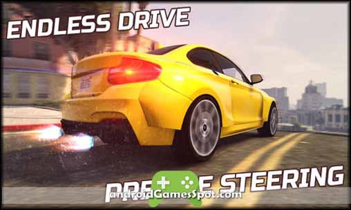grand-racing-auto-5-free-download-latest-version