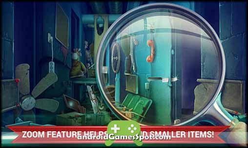 haunted-hospital-asylum-escape-game-apk-free-download-for-samsung-s5