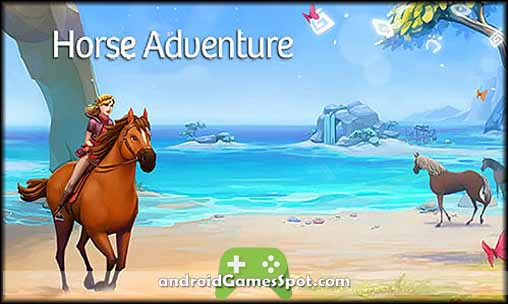 horse-adventure-apk-free-download
