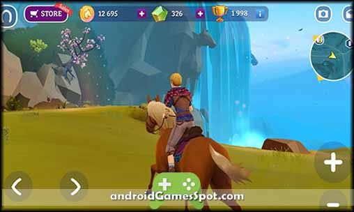 horse-adventure-free-apk-download-mod