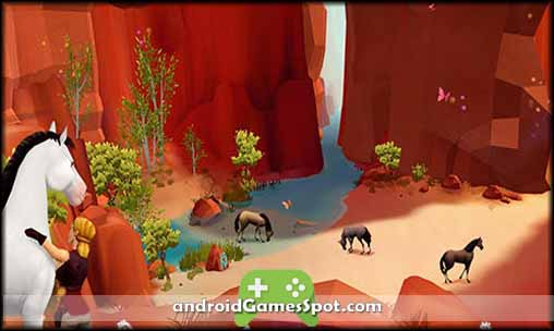 horse-adventure-free-download-latest-version