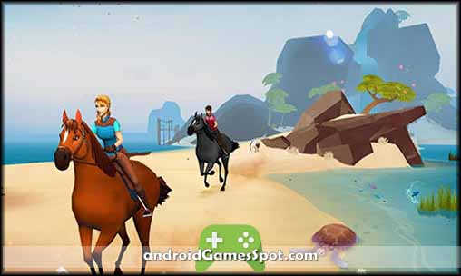 horse-adventure-game-apk-free-download-for-samsung-s5