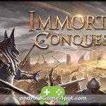 immortal-conquest-apk-free-download
