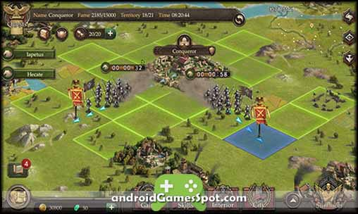 immortal-conquest-free-apk-download-mod